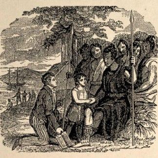 Sigourney1851-Child-116