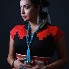 Sahar (Navajo Nation)