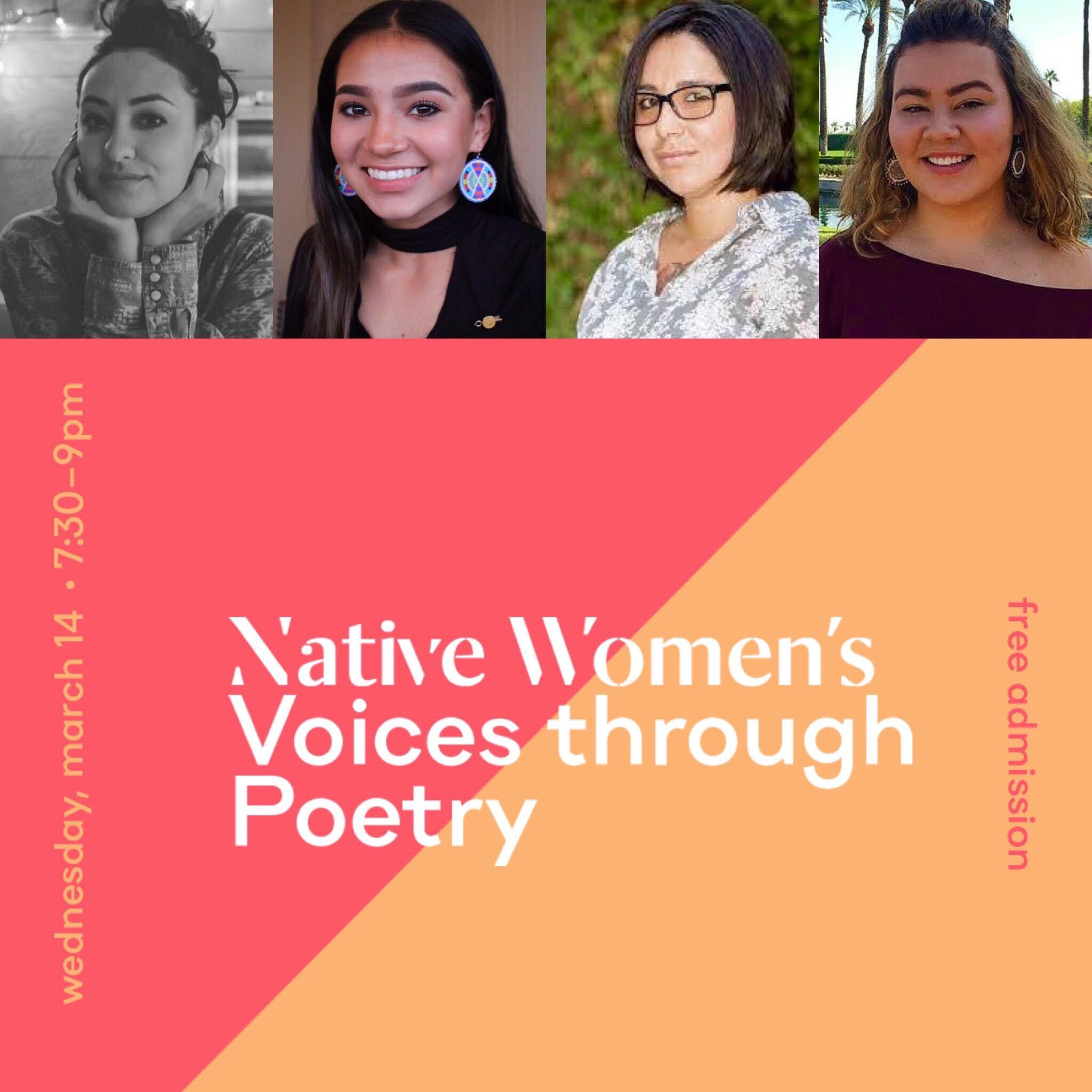 Free navajo women pics too happens:)