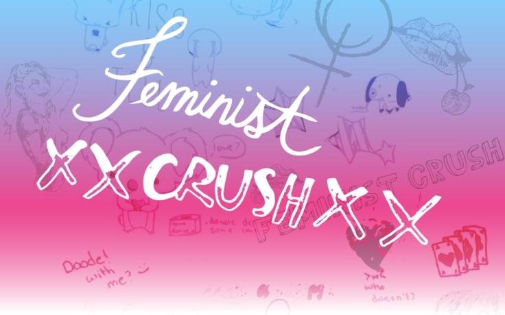 Feminist_Crush_background_960px
